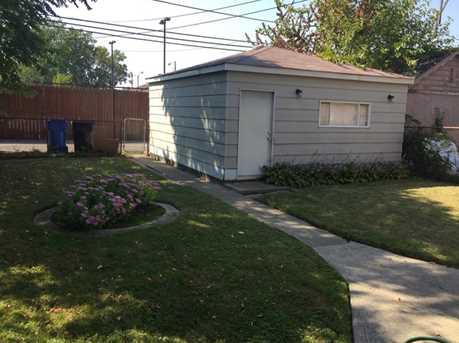 10416 South Emerald Avenue - Photo 10