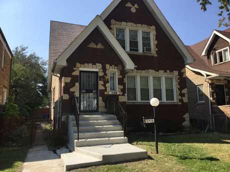 10416 South Emerald Avenue - Photo 1