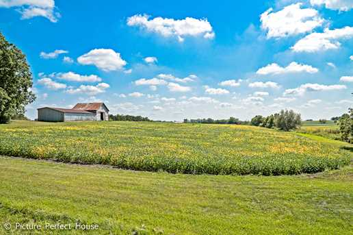 7710 Caton Farm Road - Photo 16