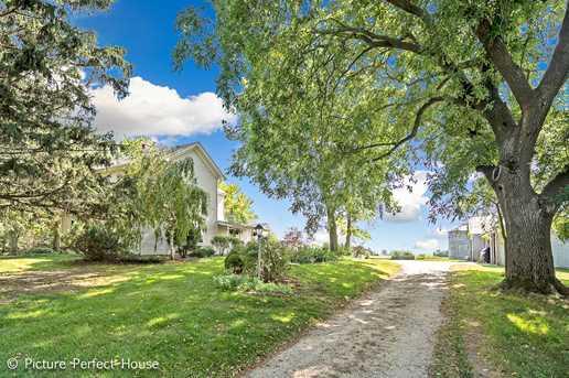 7710 Caton Farm Road - Photo 18