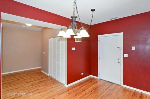 4309 North Troy Street #1 - Photo 4