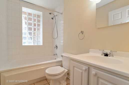4309 North Troy Street #1 - Photo 6