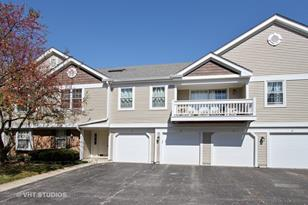 1241 Ballantrae Place #D - Photo 1