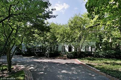 1700 Meadow Lane - Photo 1