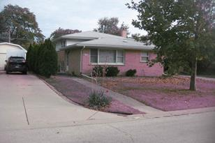 8550 West Roseview Drive - Photo 1
