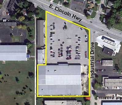 1600 East Lincoln Highway - Photo 4