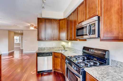 7627 North Greenview Avenue #2D - Photo 8
