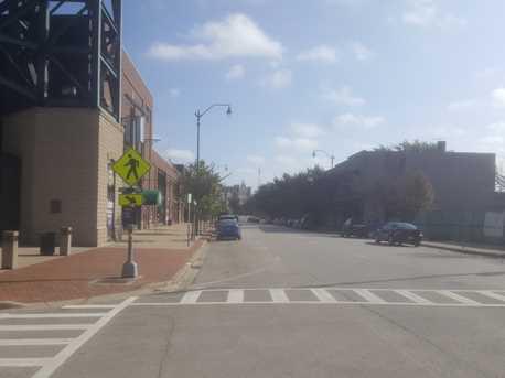 114-116 East Jefferson Street - Photo 2