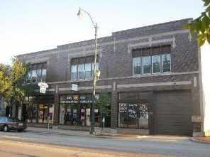 114-116 East Jefferson Street - Photo 1