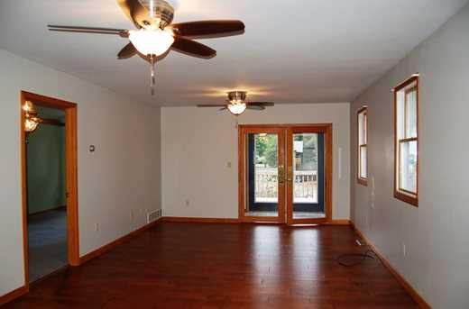 401 South 8th Street - Photo 14