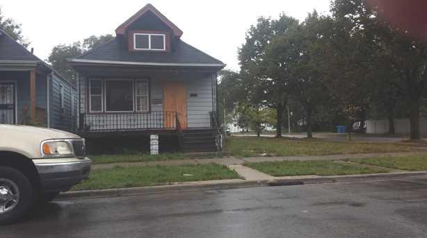 7002 South Wolcott Ave - Photo 1