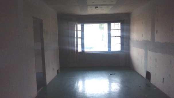 7002 South Wolcott Ave - Photo 2