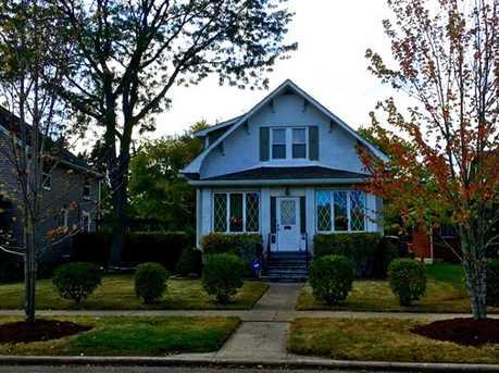 2804 Eshcol Avenue - Photo 1