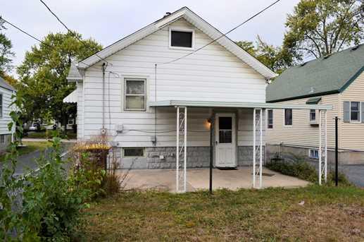 18015 Oak Avenue - Photo 12