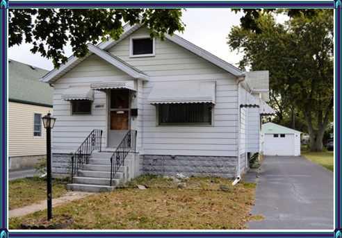 18015 Oak Avenue - Photo 1