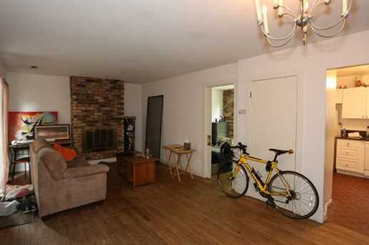 1255 West Belden Avenue #10B - Photo 6