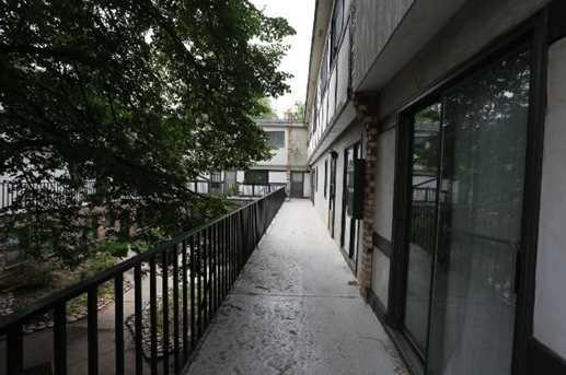 1255 West Belden Avenue #10B - Photo 20