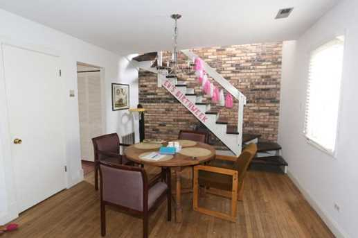 1255 West Belden Avenue #3B - Photo 8