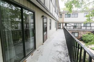 1255 West Belden Avenue #3B - Photo 1
