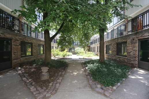 1255 West Belden Avenue #1A - Photo 1
