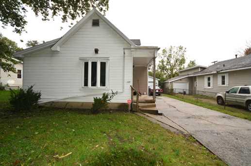 413 West Beardsley Avenue - Photo 1