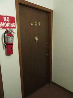 926 Dunlop Avenue #204 - Photo 18