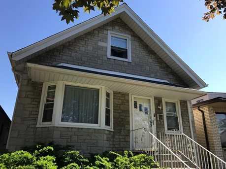 6251 West Warwick Avenue - Photo 1