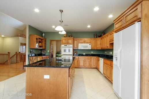40544 North Gridley Drive - Photo 4