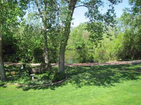 40544 North Gridley Drive - Photo 28
