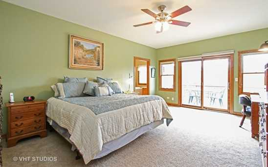 40544 North Gridley Drive - Photo 8