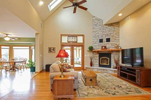 40544 North Gridley Drive - Photo 2
