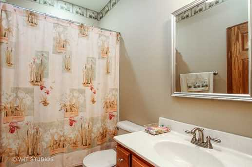 40544 North Gridley Drive - Photo 14
