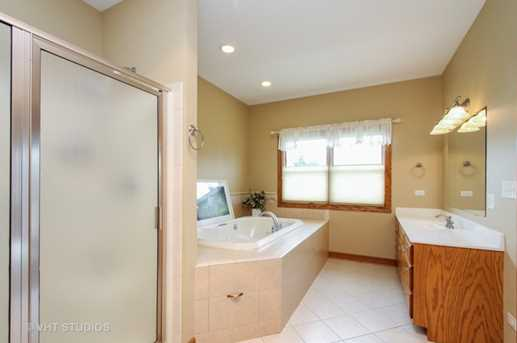 40544 North Gridley Drive - Photo 10