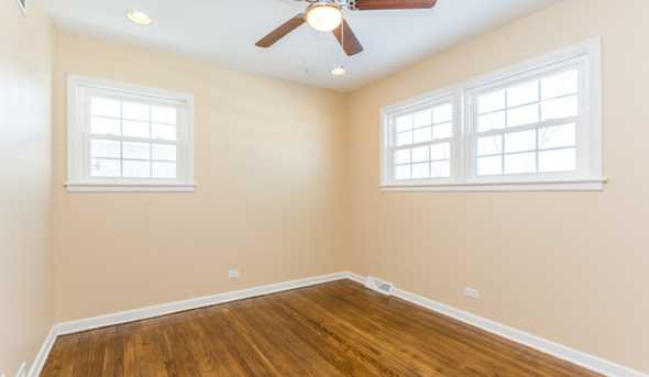 4932 Saint Paul Court - Photo 12