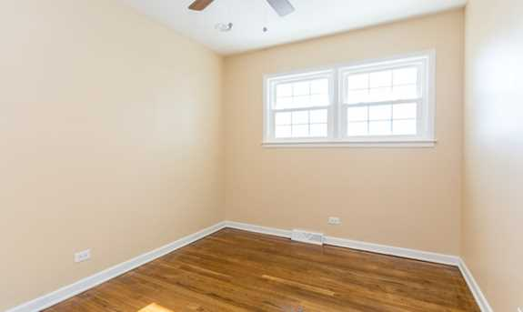 4932 Saint Paul Court - Photo 16