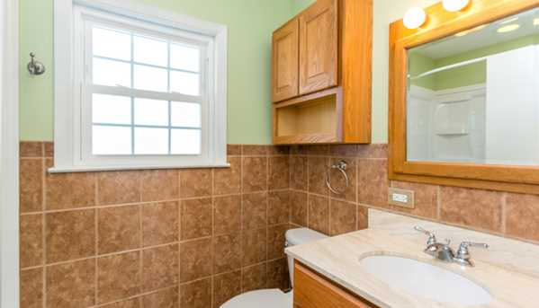 4932 Saint Paul Court - Photo 18