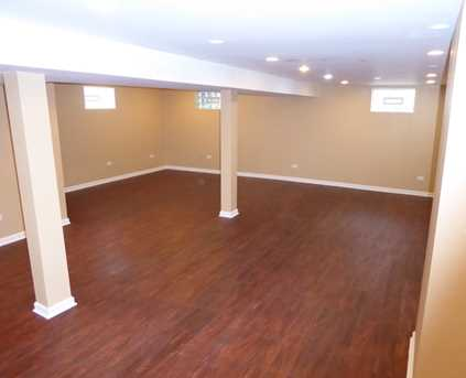4932 Saint Paul Court - Photo 22