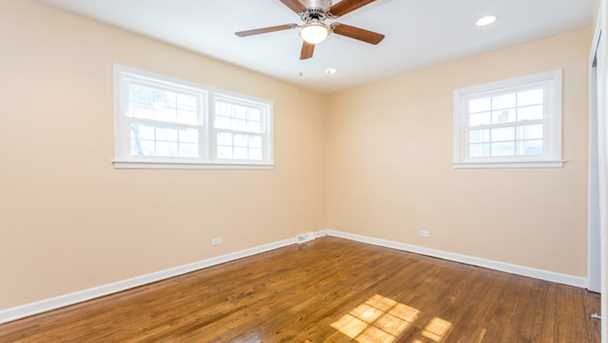 4932 Saint Paul Court - Photo 14