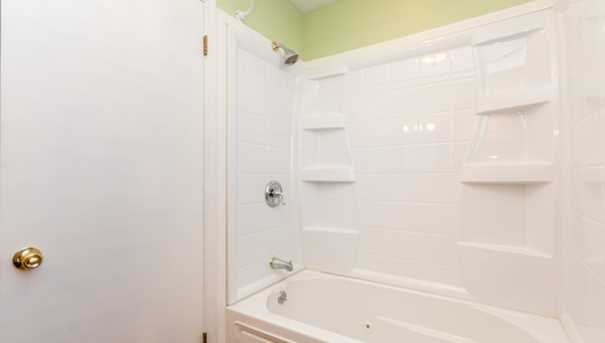4932 Saint Paul Court - Photo 20