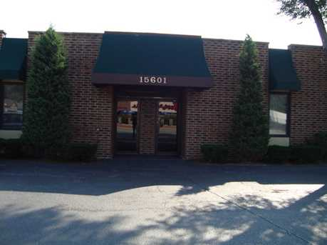 15601 Cicero Avenue - Photo 1