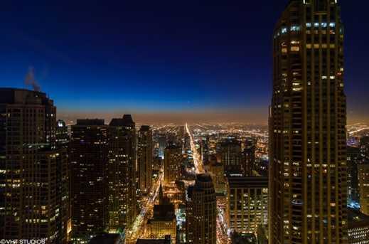 161 East Chicago Avenue #45DE46D - Photo 22