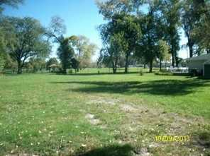 2321 Eastview Drive - Photo 1