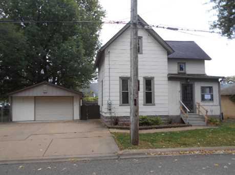 904 Johnson Avenue - Photo 1