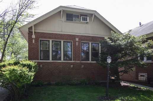 10515 South Church Street - Photo 1