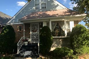 9157 South Emerald Avenue - Photo 1
