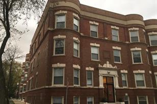 4624 South Vincennes Avenue #C1 - Photo 1