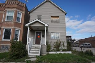 20 East 113th Place - Photo 1