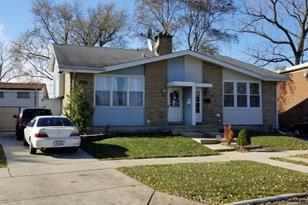 9262 North Parkside Drive - Photo 1