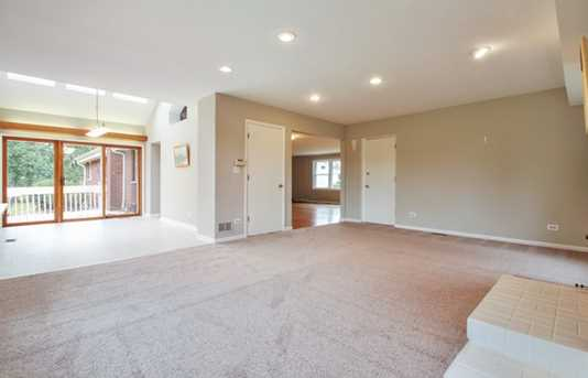 1021 Pam Anne Drive - Photo 8