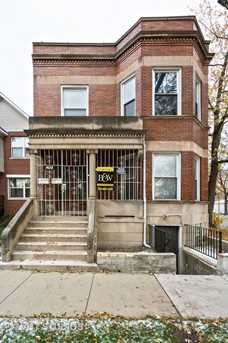 1458 East 72nd Street - Photo 1